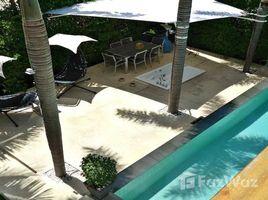 5 Bedrooms Villa for sale in Bo Phut, Koh Samui Villa Bianca