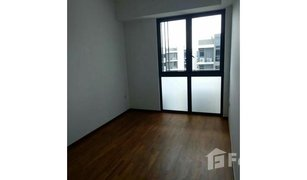 2 Bedrooms Apartment for sale in Yishun central, North Region Yishun Central 1