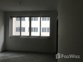 2 Bedrooms Apartment for rent in , Abu Dhabi Corniche Residence