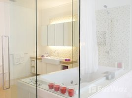 3 Bedrooms Apartment for rent in Na Kluea, Chon Buri Northpoint