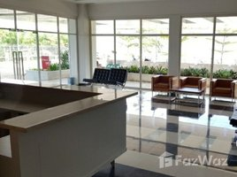 1 Bedroom Apartment for sale in Citeureup, West Jawa Sentul Tower Apartment