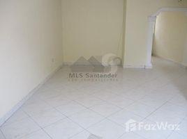 6 Habitaciones Casa en venta en , Santander CALLE 69 NO. 20/11, Bucaramanga, Santander