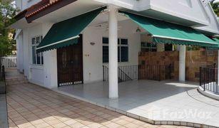 4 Bedrooms Property for sale in Serangoon garden, North-East Region
