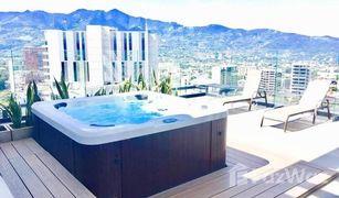 3 Habitaciones Apartamento en venta en , San José Deluxe Furnished 2 bedroom apartment Tower Rohrmoser La Sabana