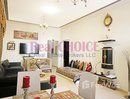 2 Bedrooms Apartment for sale at in Silicon Gates, Dubai - U717500