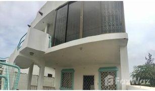 5 Bedrooms Property for sale in La Libertad, Santa Elena