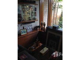 Кондо, 3 спальни на продажу в La Molina, Лима El Pacificador