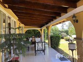 4 Habitaciones Casa en venta en , Alajuela Los Reyes Scenic Home, Guacima, Alajuela