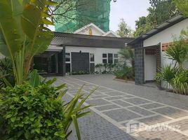 4 chambres Villa a louer à Chakto Mukh, Phnom Penh Nice Villa For Rent 4 Bedroom In Chakto Mukh