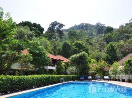 15 Bedrooms Villa for sale in Kamala, Phuket Eden Villas Kamala