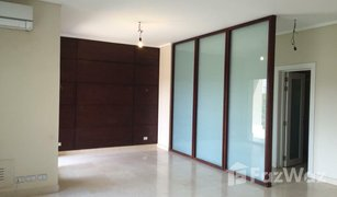 1 Bedroom Apartment for sale in , Cairo The Village Palm Hills