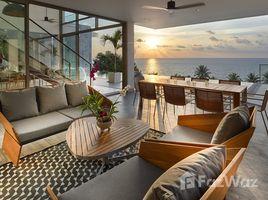 4 Bedrooms Apartment for sale in Sakhu, Phuket Malaiwana
