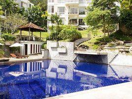 2 Bedrooms Apartment for rent in Kamala, Phuket Kamala Hills