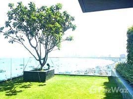 Studio Property for rent in Nong Prue, Pattaya Unixx South Pattaya
