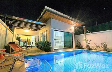 Ananda Villa in Chalong, Phuket