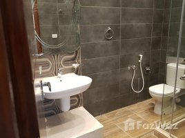 6 Bedrooms Townhouse for rent in The 5th Settlement, Cairo Les Rois