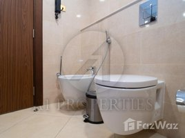 1 Bedroom Apartment for rent in , Dubai Suha Creek Hotel Apartments