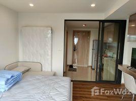 1 chambre Immobilier a vendre à Nong Kae, Prachuap Khiri Khan La Habana