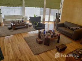 5 Schlafzimmern Immobilie zu verkaufen in Coquimbo, Coquimbo Coquimbo