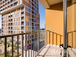1 Bedroom Apartment for sale in Midtown, Dubai Afnan 2