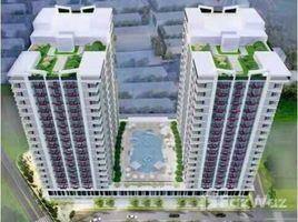 Kandal Baek Chan Other-KH-82344 2 卧室 房产 售