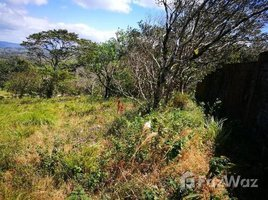 N/A Land for sale in , Guanacaste LOTE ALCAF: Lakefront, Mountain and Countryside Home Construction Site For Sale in Tilarán, Tilarán, Guanacaste