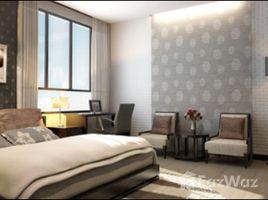 2 Bedrooms Condo for rent in Ward 15, Ho Chi Minh City Ruby Garden