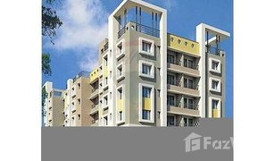 3 Bedrooms Apartment for sale in n.a. ( 1187), West Bengal Garia Main Road