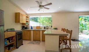 1 Habitación Propiedad en venta en , Guanacaste