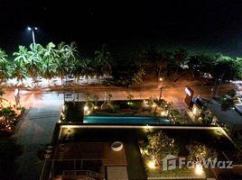 3 Bedrooms Condo for sale in Nong Prue, Pattaya Cetus Beachfront