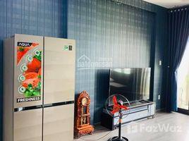 峴港市 Hoa An Bán nhà 3 tầng Nguyễn Nhược Pháp mới đẹp dòng tiền hàng tháng có 20 triệu 8 卧室 屋 售
