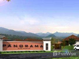 3 Bedrooms Villa for sale in Hin Lek Fai, Hua Hin Panorama Black Mountain