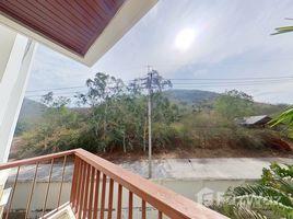 недвижимость, 1 спальня на продажу в Хуа Хин Циты, Прачуап Кири Кхан Blue Mountain Hua Hin