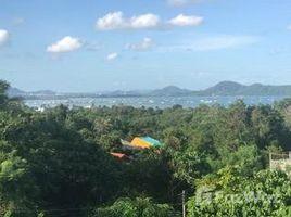 1 Bedroom Condo for sale in Rawai, Phuket Paradise 4