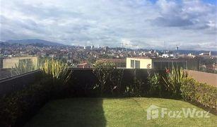 2 Habitaciones Apartamento en venta en Cuenca, Azuay Portales De Ejido Unit 3