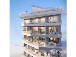 1 Habitación Apartamento en venta en Quito, Pichincha OH 901 D: Brand-new Completed Condo for Sale in Upscale District with Views of Quito - Showcasing Cr