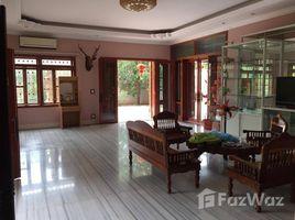 7 Bedrooms Villa for rent in Boeng Kak Ti Pir, Phnom Penh Other-KH-59805