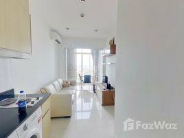 1 Bedroom Condo for rent in Phra Khanong Nuea, Bangkok Ideo Verve Sukhumvit