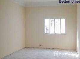 5 chambres Immobilier a vendre à , Dubai Al Badaa Villas