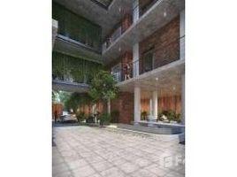 2 Habitaciones Departamento en venta en , Nayarit 166 Francisco I. Madero 101