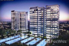Nv Residences Real Estate Development in , East region