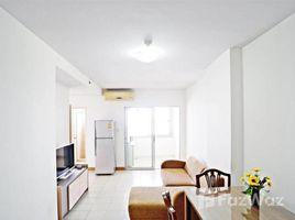 1 Bedroom Condo for sale in Bang Na, Bangkok City Home Sukhumvit