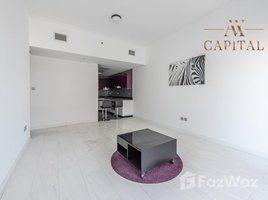 1 Bedroom Apartment for rent in , Dubai Cayan Tower