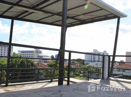4 Bedrooms House for sale in Talat Bang Khen, Bangkok Detached House Ramintra 4