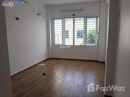 3 Bedrooms House for sale in Ward 5, Ho Chi Minh City Bán nhà mới hẻm xe hơi, đường Nguyễn Thượng Hiền, phường 1, quận Gò Vấp, DT 3.7x10.81m