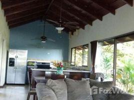 5 Habitaciones Casa en venta en , Guanacaste Playa Negra