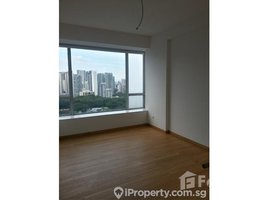 2 Bedrooms Apartment for rent in Cairnhill, Central Region Peck Hay Road