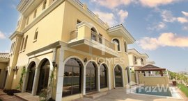 Available Units at Garden Homes Frond D