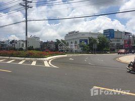 Studio House for sale in Ward 1, Lam Dong Bán nhà 3MT đường QL20 - Đường tránh, thuận tiện kinh doanh buôn bán, Lộc An, Bảo Lộc, Lâm Đồng