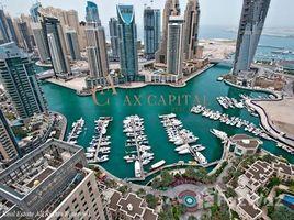 N/A Land for sale in Park Island, Dubai Large Plot of Land in Dubai Marina